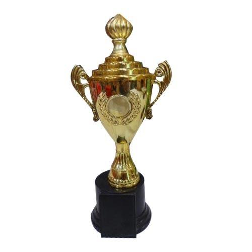 Custom Trophy Maker