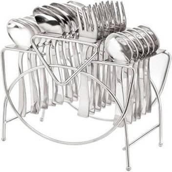 Spoon Rack