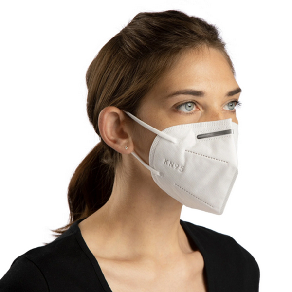 Buy Washable Mask