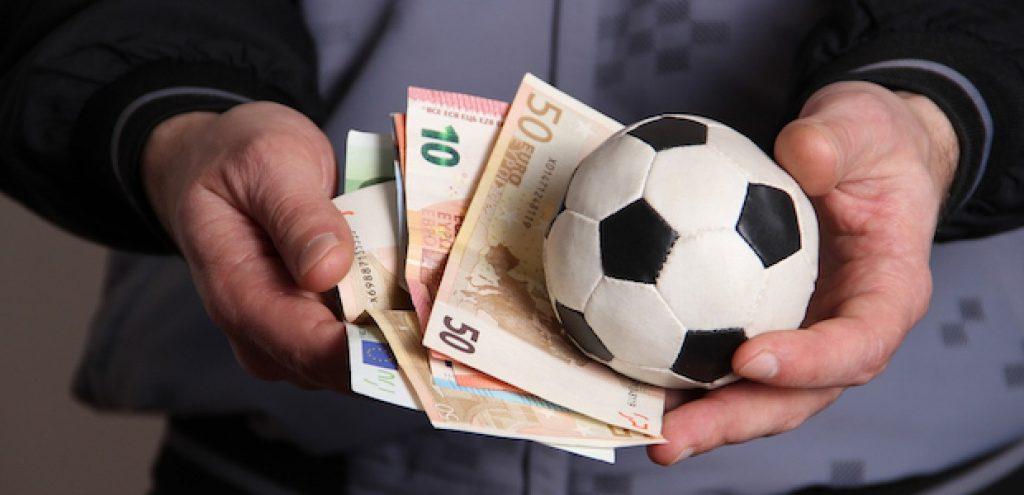 UEFA Euro 2021 soccer