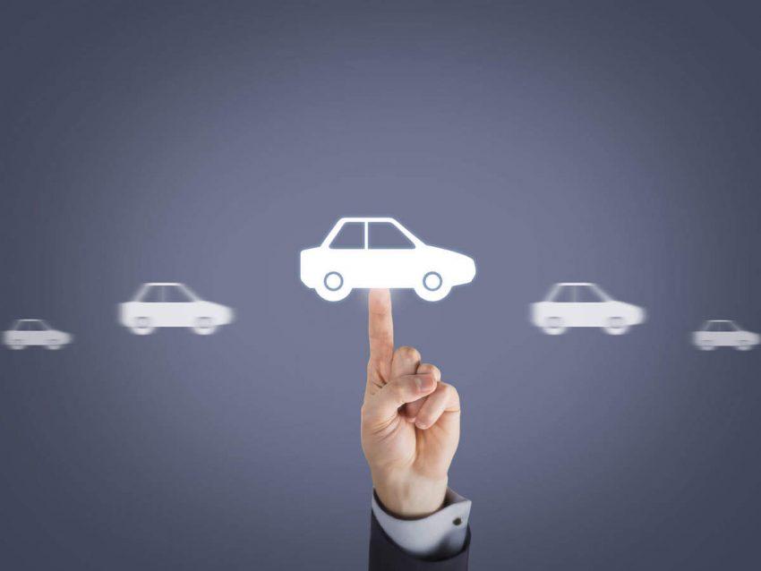 short term car rental singapore